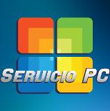 Servicio PC Acapulco
