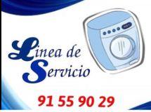Foto de Servicio Técnico HOMETEC
