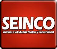 Servicios A La Industria Nuclear Y Convencional, S. A. De C. V. Benito Juárez - Distrito Federal