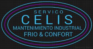 Servicios Aries Cancún
