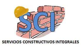 Servicios Constructivos Integrales Reynosa
