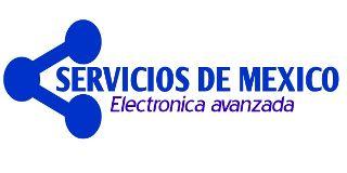 Servicios De Mexico Cancún