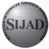 Servicios Integrales Jurídidco-Administrativos SIJAD Apizaco