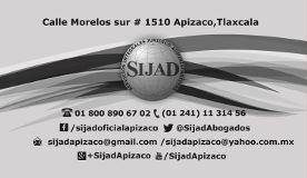 Foto de Servicios Integrales Jurídidco-Administrativos SIJAD