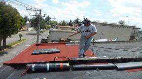 Fotos de Servicios y Mantenimientos Generales AQUA S.A. DE C.V.