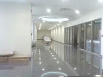 Foto de Servicios y Mantenimientos Generales AQUA S.A. DE C.V. Toluca