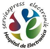 Fotos de Serviexpress Electronik - Hospital de Electronica