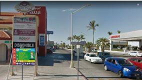 Serviexpress Electronik - Hospital de Electronica La Paz - Baja California Sur