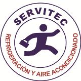 SERVITEC Xalapa