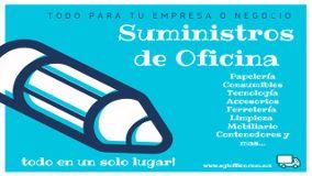 SGL Office Distribuidor de Suministros de Oficina Coyoacán