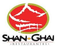 Shanghai Restaurante Culiacán