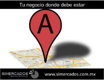 SIMercados Querétaro