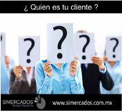 Foto de SIMercados Querétaro