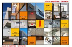 Foto de Simetrica Arquitectos