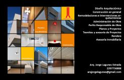 Fotos de Simetrica Arquitectos