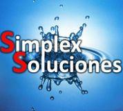Simplex Soluciones Saltillo