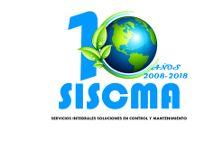 Foto de Siscma Servicios Integrales,Soluciones En Control Y Mantenimiento* San Luis Potosí