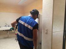 Foto de Siscma Servicios Integrales,Soluciones En Control Y Mantenimiento*