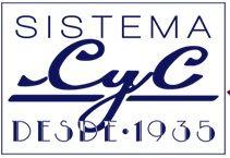 Sistema CyC Academia Editorial Estudio México DF
