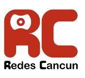 Foto de redes cancun