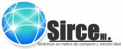 Sistemas en Redes de Computo y Eléctricidad México DF