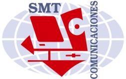 Smt Comunicaciones Veracruz