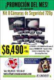 Foto de Smt Comunicaciones Veracruz