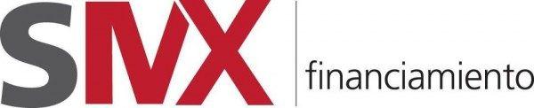 SMX Financial México DF