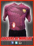 Foto de Soccers de Morelos Coyoacán