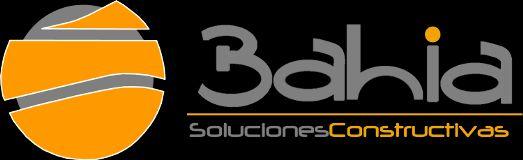 Soluciones Constructivas Bahía S.A. De C.V. Chetumal
