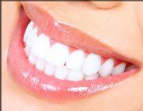 Foto de Soluciones Dentales Merida