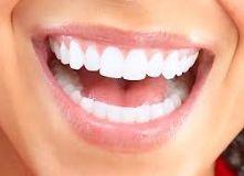 Fotos de Soluciones Dentales Merida