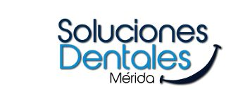 Soluciones Dentales Merida Mérida