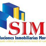 Soluciones Inmobiliarias Morelos Cuautla - Morelos