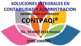 SOLUCIONES INTEGRALES EN CONTABILIDAD Y ADMINISTRACION Playa del Carmen