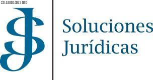 SOLUCIONES JURIDICAS ABOGADOS Cuauhtémoc - Distrito Federal