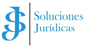 Foto de SOLUCIONES JURIDICAS ABOGADOS Cuauhtémoc - Distrito Federal