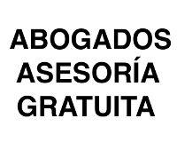 SOLUCIONES JURIDICAS Cuauhtémoc - Distrito Federal