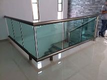 Foto de solucionesenaluminio