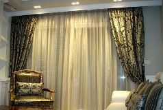 Foto de spazio decoración de interiores