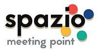 Spazio Meeting Point Coyoacán