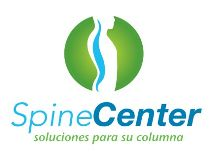 Spine Center Mexico Miguel Hidalgo
