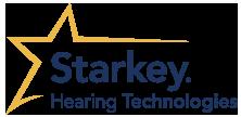 STARKEY, S.A. DE C.V. Cuauhtémoc - Distrito Federal