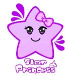 STARPRINCES_BY_TIZA Pachuca