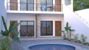Fotos de stingray villa
