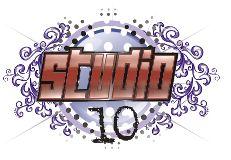 Studio 10 Iztacalco