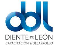 Studio DDL Cuernavaca