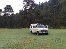 Foto de SUMEDIC ambulancias Tlalpan