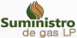 Suministro de Gas L.P. México DF