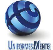 SURTIDORA NACIONAL DE UNIFORMES MENTE, S.A. DE C.V. México DF